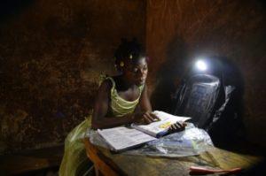 cartable solaire cote d'ivoire