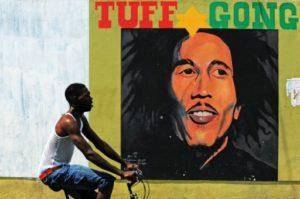 reggae unesco