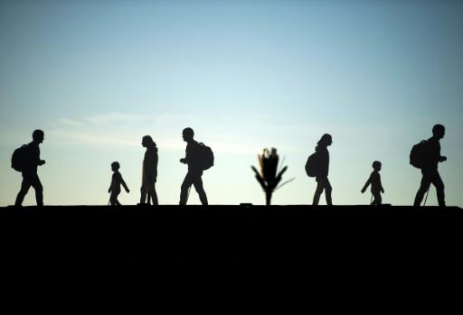 pacte mondiale pour les migrations onu