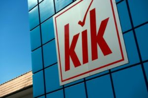 kik usine textile incendie 2012