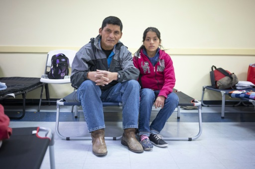 migrants avenir aux Etats-Unis