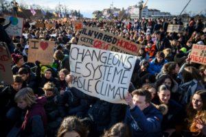 citoyens printemps climatique