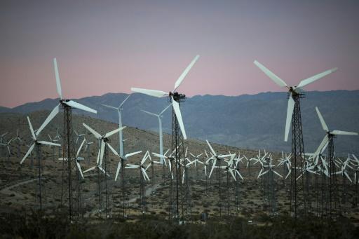solutions restaurer environnement