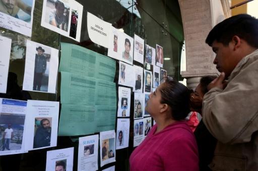 mexique oleoduc morts victimes explosion