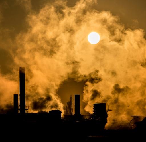 lille risjem pollution particules fines pm 2.5 pm10