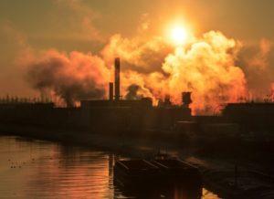 fraude taxe carbone