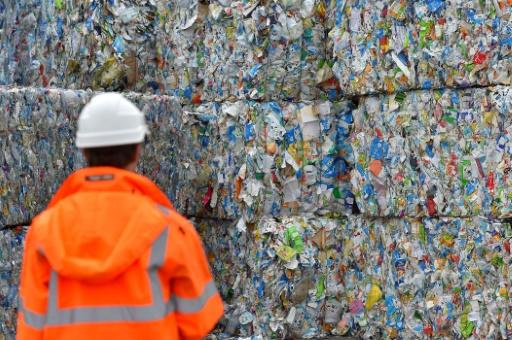 réduire les emballages plastiques