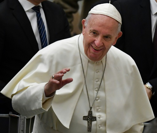 pape carême manger vegan