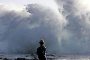 cannes tsunami