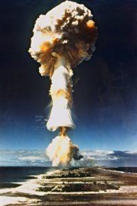 polynesie statut nucleaire essai