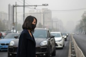 pollutions quart des morts et maladies