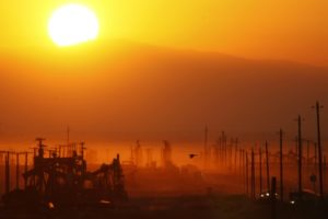 etats-unis exportateurs petrole