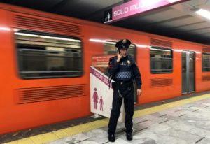 mexique lieu sur femmes