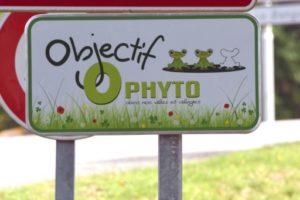 zero pesticide ile de france communes