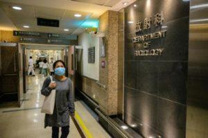 licenciéee cancer domestique hong kong