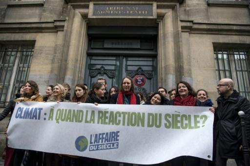 etats justice climat