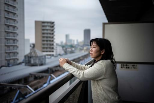 fukushima japon JO
