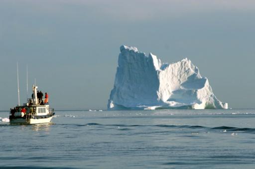 glaciers patrumoine 2100