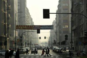 pollution air union europeenne carte