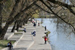 urbanistes viles plus humaines russie