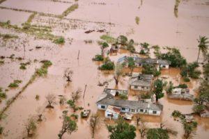 cout catastrophes naturelles