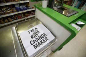 supermarché san s platique
