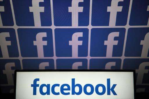 Facebook, vidéos