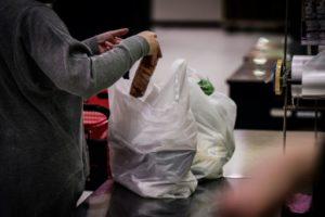 allemagne sac plastique interdiction