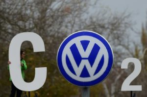dieselgate proces allemagne Volkswagen