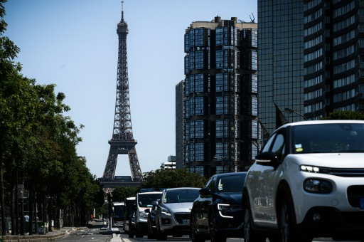interets des français pour l'ecologie