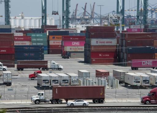transport maritime carburant moins polluant prix