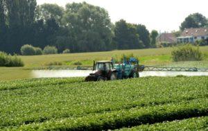 france pesticides