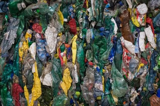UE recycler plus mieux