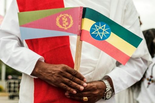 prix nobel de la paix Avec Abiy Ahmed, le Nobel consacre la paix entre les frères ennemis éthiopien et érythréen