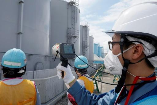 Fukushima,