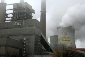 marchés carbone opportunités risques climat