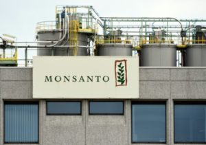 monsanto pesticides interdit coupbale hawai