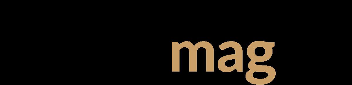 magazine-goodplanet-mag-logo