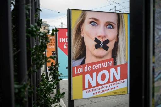 suisse referendum anti homophobie