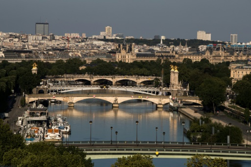 morts evités confinement pollution air europe