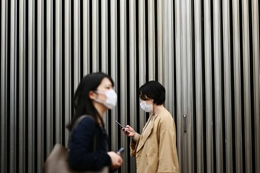 masques débat masque asie efficacite