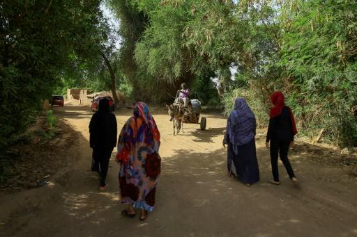 excision soudan penalisation interdiction