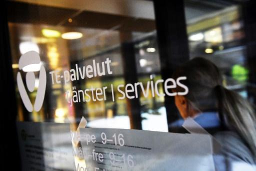 finlande revenu garanti revenu universel revenu de base
