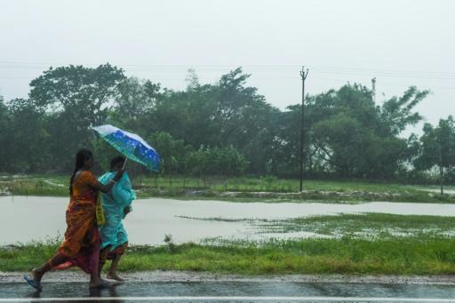 cyclone ourgan savoir