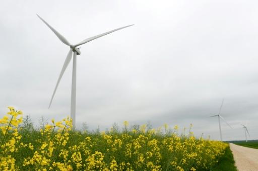 environnement agriculture priorité français préoccupations apres-crise
