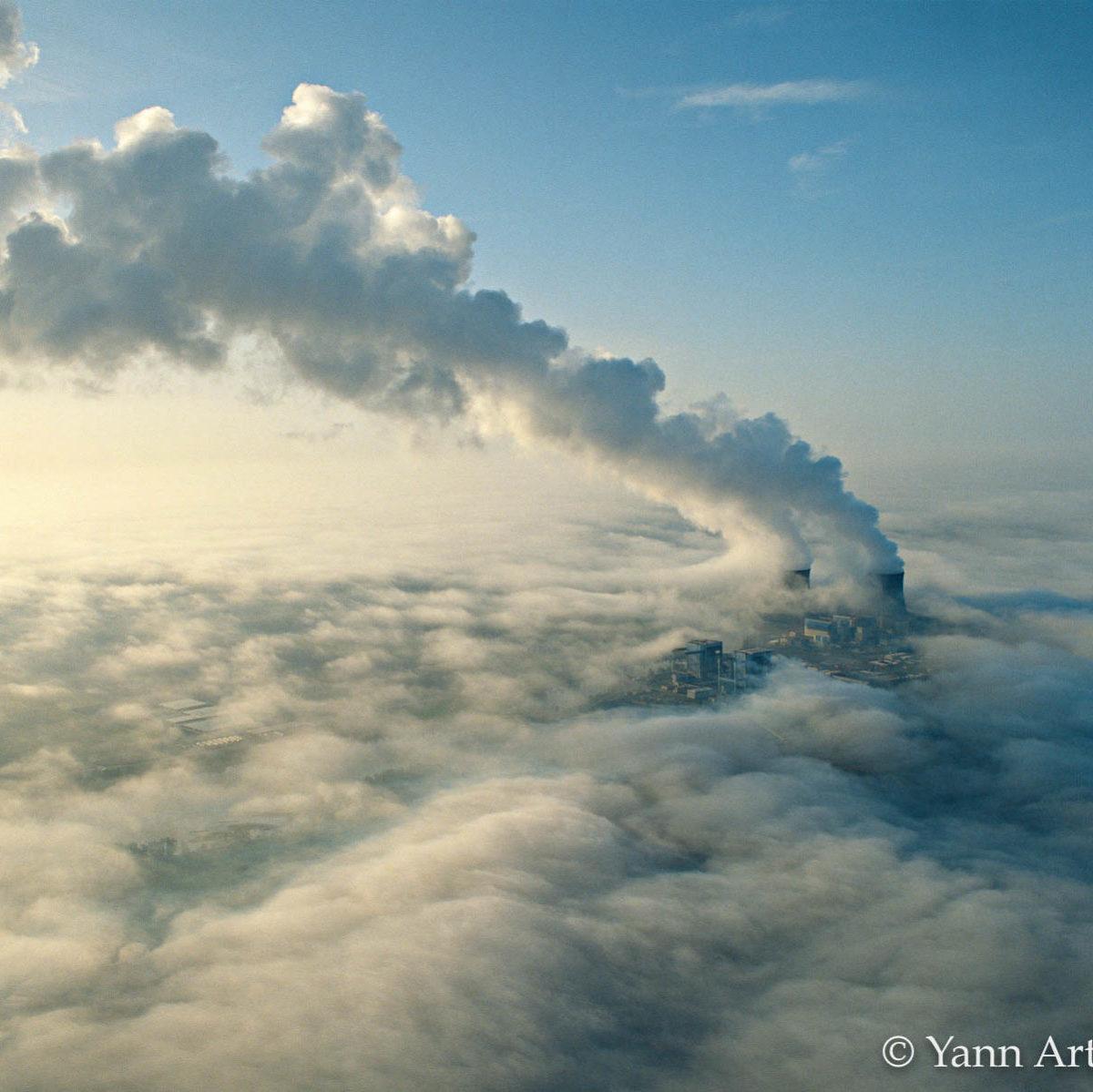 écologistes pro-nucléaire