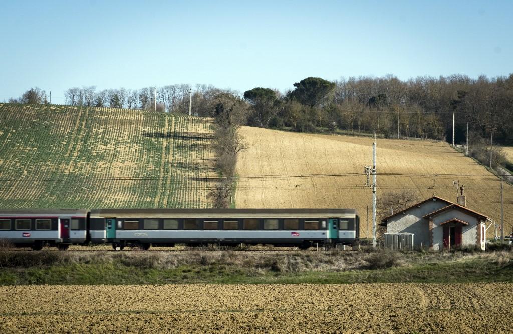 railcoop cooperative ferroviaire train bordeaux lyon scic train citoyen