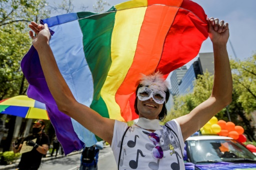 gay pride 50 ans virtuelle