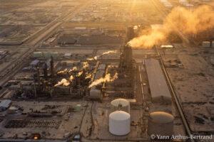 pic pétrole shift project europe matthieu auzanneau