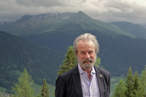 WSL Konrad Steffen